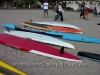 2009-battle-of-the-paddle-093