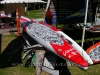 2009-battle-of-the-paddle-143