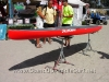 2009-battle-of-the-paddle-153