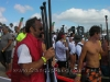 2009-battle-of-the-paddle-168