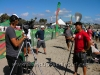2009-battle-of-the-paddle-208