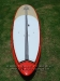 starboard-element-9-8-sup-board-01