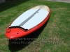 starboard-element-9-8-sup-board-02