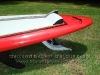 starboard-element-9-8-sup-board-04