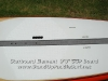 starboard-element-9-8-sup-board-06