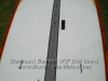 starboard-element-9-8-sup-board-07