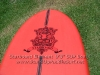 starboard-element-9-8-sup-board-15