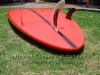 starboard-element-9-8-sup-board-16