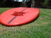 starboard-element-9-8-sup-board-17