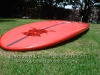 starboard-element-9-8-sup-board-18