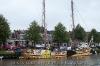 2009-sup-fryslan-11-city-tour-001