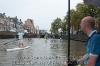 2009-sup-fryslan-11-city-tour-013