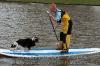 2009-sup-fryslan-11-city-tour-105