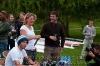 2009-sup-fryslan-11-city-tour-107