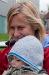 2009-sup-fryslan-11-city-tour-112