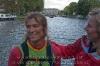 2009-sup-fryslan-11-city-tour-130