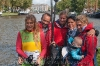 2009-sup-fryslan-11-city-tour-140