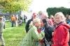 2009-sup-fryslan-11-city-tour-143