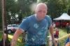 2009-sup-fryslan-11-city-tour-159