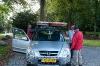 2009-sup-fryslan-11-city-tour-166