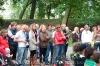 2009-sup-fryslan-11-city-tour-180