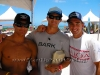 2010-battle-of-the-paddle-hawaii-interviews-3