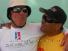 2010-battle-of-the-paddle-hawaii-interviews-5