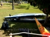 2010-cline-mann-memorial-paddleboard-race-02