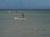2010-cline-mann-memorial-paddleboard-race-17