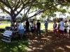 2010-dukes-oceanfest-sup-race-01
