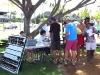 2010-dukes-oceanfest-sup-race-05