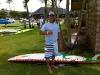 2010-dukes-oceanfest-sup-race-06