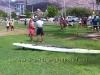 2010-dukes-oceanfest-sup-race-11