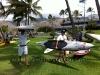 2010-dukes-oceanfest-sup-race-15