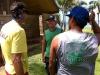 2010-dukes-oceanfest-sup-race-19