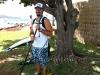 2010-dukes-oceanfest-sup-race-20