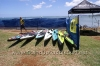 2010-molokai-to-oahu-paddleboard-race-02