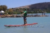 2010-molokai-to-oahu-paddleboard-race-07