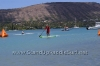 2010-molokai-to-oahu-paddleboard-race-10