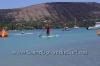 2010-molokai-to-oahu-paddleboard-race-10