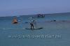 2010-molokai-to-oahu-paddleboard-race-19
