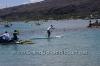 2010-molokai-to-oahu-paddleboard-race-22