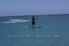 2010-molokai-to-oahu-paddleboard-race-24