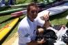2010-molokai-to-oahu-paddleboard-race-25