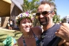 2010-molokai-to-oahu-paddleboard-race-27
