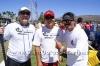 2010-molokai-to-oahu-paddleboard-race-32