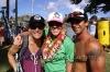 2010-molokai-to-oahu-paddleboard-race-36