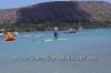 2010-molokai-to-oahu-paddleboard-race-40