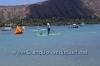 2010-molokai-to-oahu-paddleboard-race-41