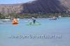 2010-molokai-to-oahu-paddleboard-race-42